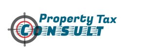 Property Tax Consulting Course